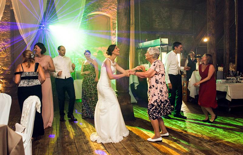 Hochzeitsreportage_Schloss_Heinsheim_0199