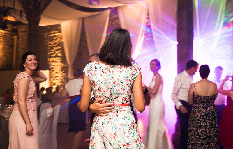 Hochzeitsreportage_Schloss_Heinsheim_0200