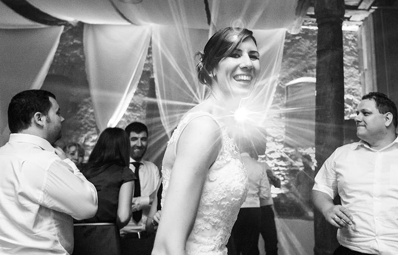 Hochzeitsreportage_Schloss_Heinsheim_0202
