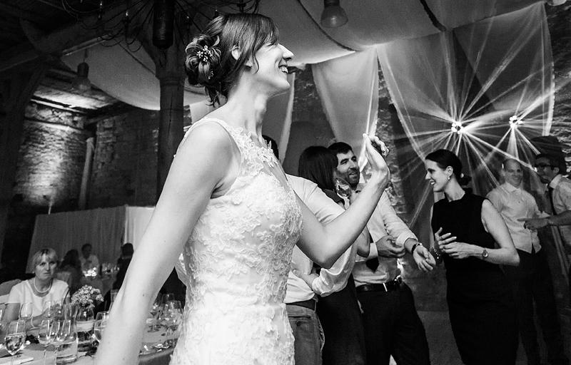 Hochzeitsreportage_Schloss_Heinsheim_0203