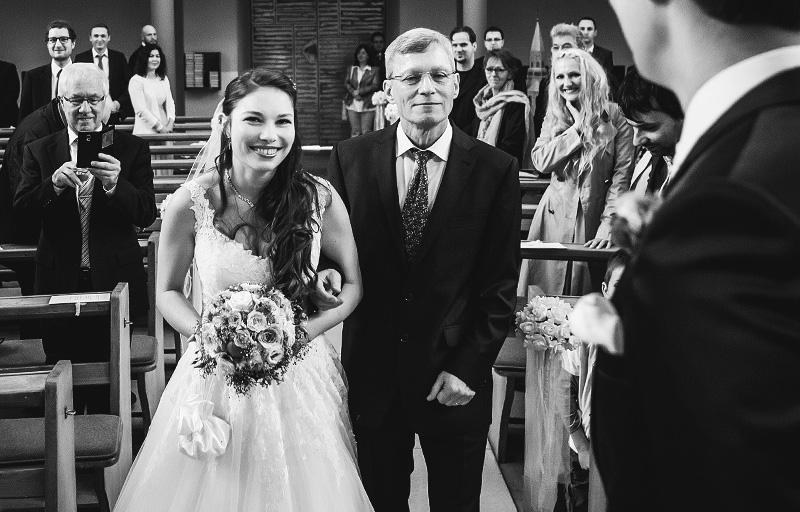 Hochzeit_Schloss_Foeckelberg_0037