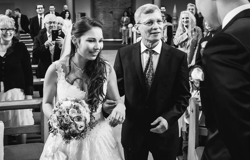 Hochzeit_Schloss_Foeckelberg_0038