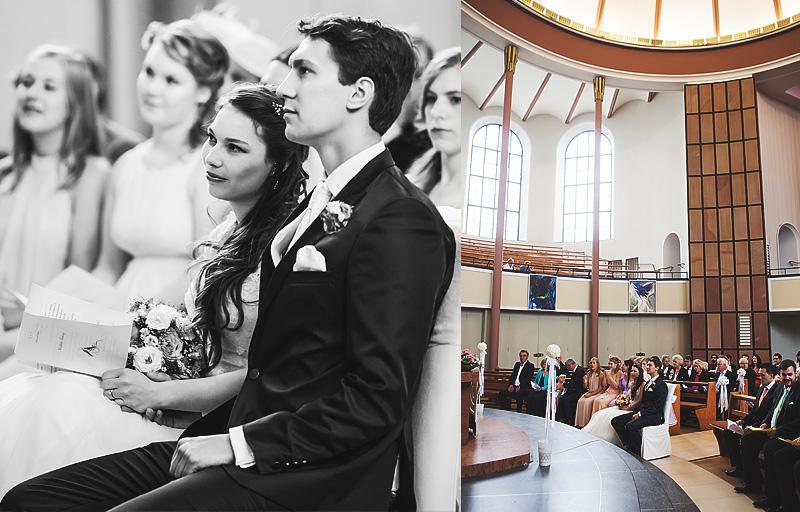 Hochzeit_Schloss_Foeckelberg_0041