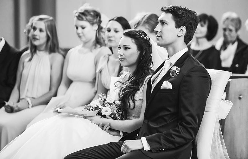 Hochzeit_Schloss_Foeckelberg_0042