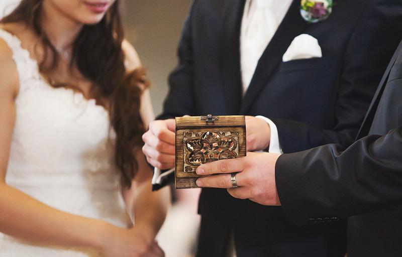 Hochzeit_Schloss_Foeckelberg_0050