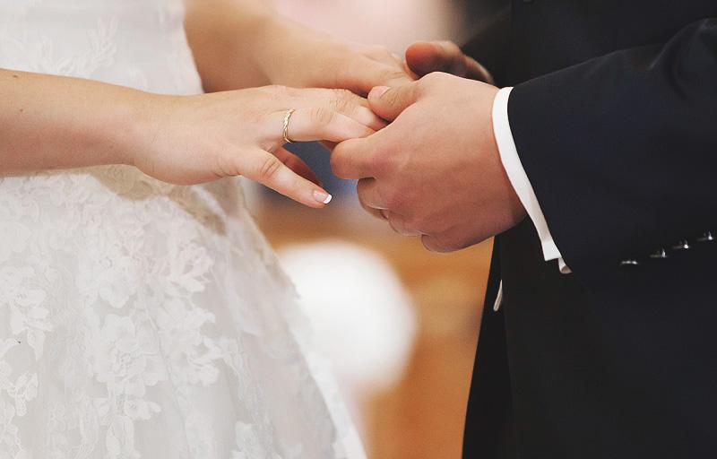 Hochzeit_Schloss_Foeckelberg_0053