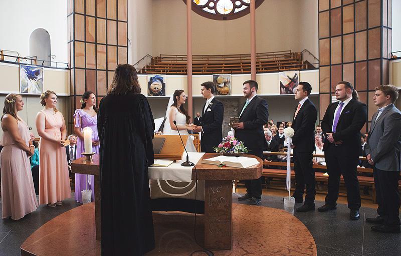 Hochzeit_Schloss_Foeckelberg_0056