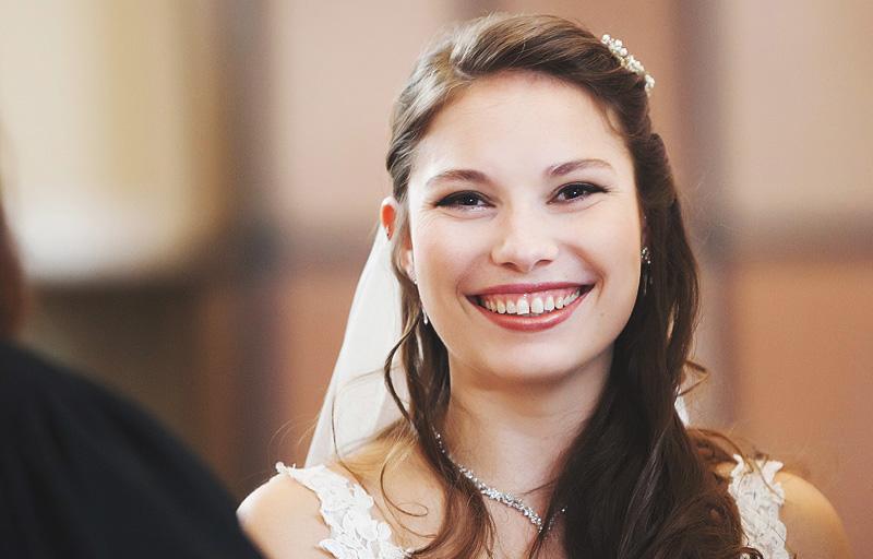 Hochzeit_Schloss_Foeckelberg_0057