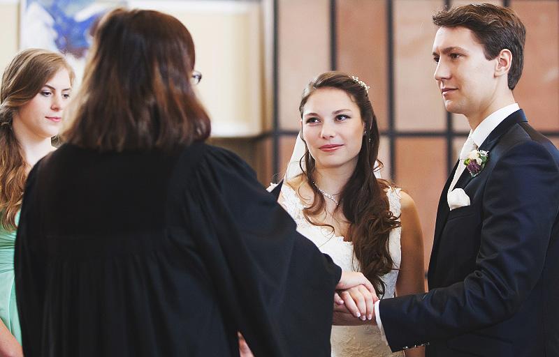 Hochzeit_Schloss_Foeckelberg_0059