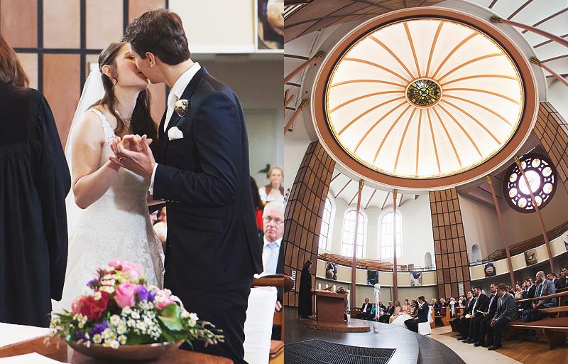 Hochzeit_Schloss_Foeckelberg_0061