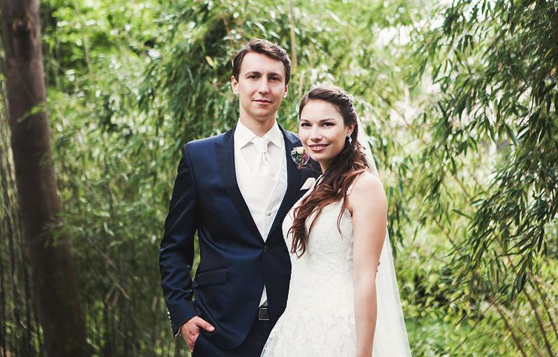 Hochzeit_Schloss_Foeckelberg_0107