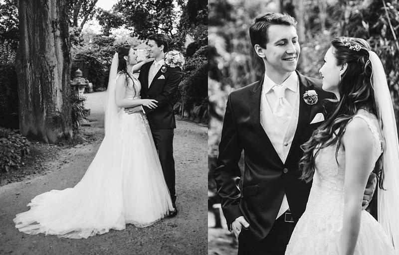 Hochzeit_Schloss_Foeckelberg_0110
