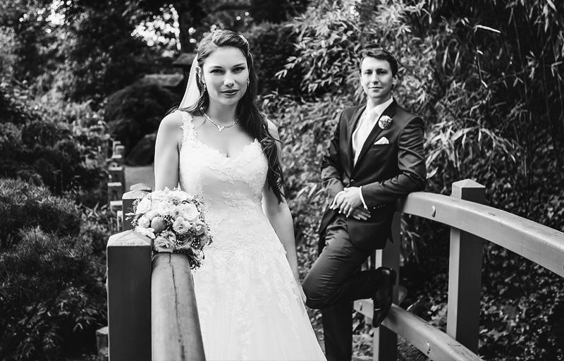 Hochzeit_Schloss_Foeckelberg_0115