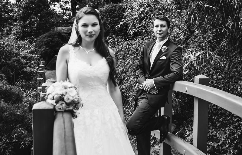 Hochzeit_Schloss_Foeckelberg_0116