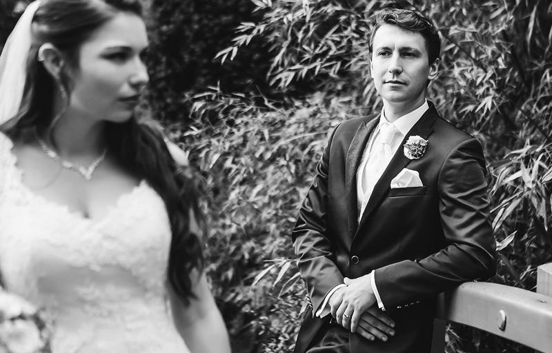 Hochzeit_Schloss_Foeckelberg_0118
