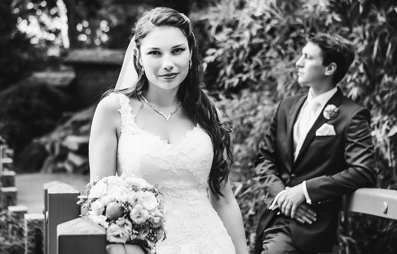 Hochzeit_Schloss_Foeckelberg_0120
