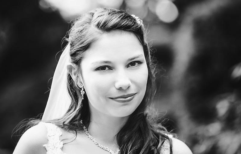 Hochzeit_Schloss_Foeckelberg_0126