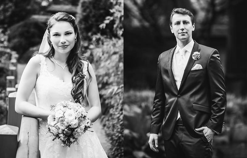 Hochzeit_Schloss_Foeckelberg_0128