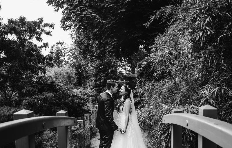 Hochzeit_Schloss_Foeckelberg_0133