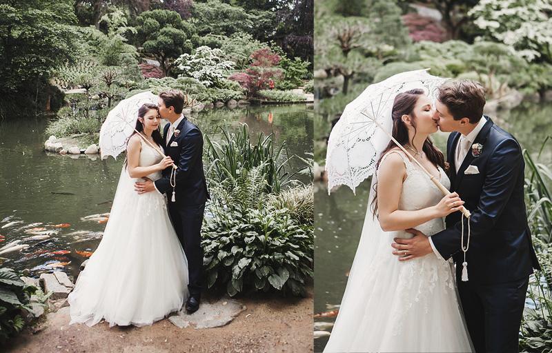 Hochzeit_Schloss_Foeckelberg_0167