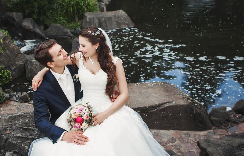Hochzeit_Schloss_Foeckelberg_0184