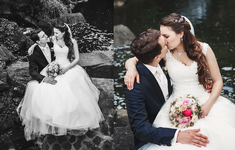 Hochzeit_Schloss_Foeckelberg_0186