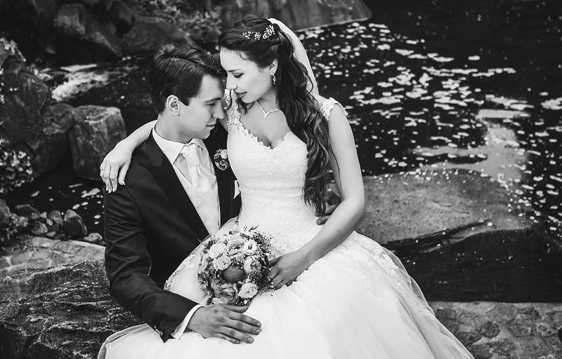 Hochzeit_Schloss_Foeckelberg_0188