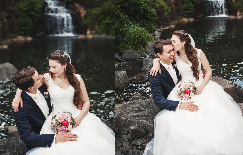 Hochzeit_Schloss_Foeckelberg_0190