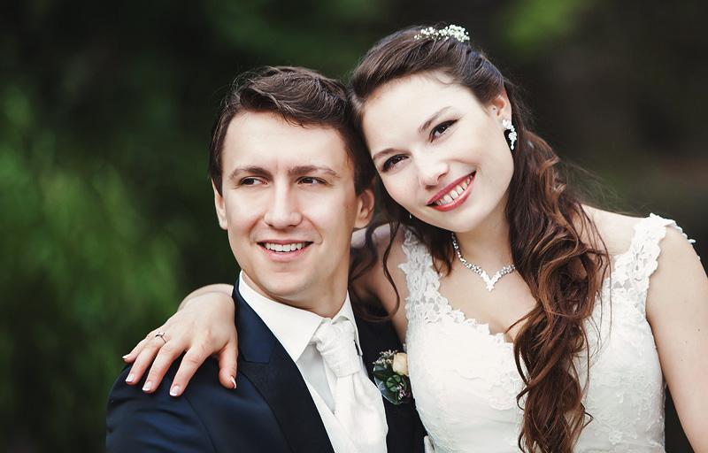 Hochzeit_Schloss_Foeckelberg_0192