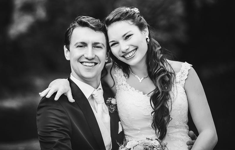 Hochzeit_Schloss_Foeckelberg_0196
