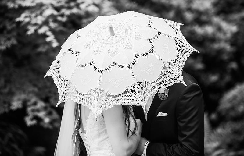 Hochzeit_Schloss_Foeckelberg_0199
