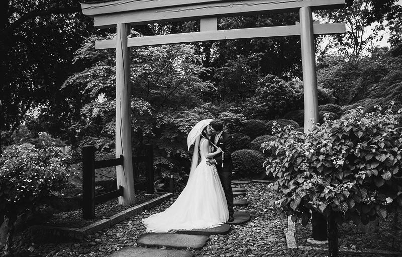 Hochzeit_Schloss_Foeckelberg_0204