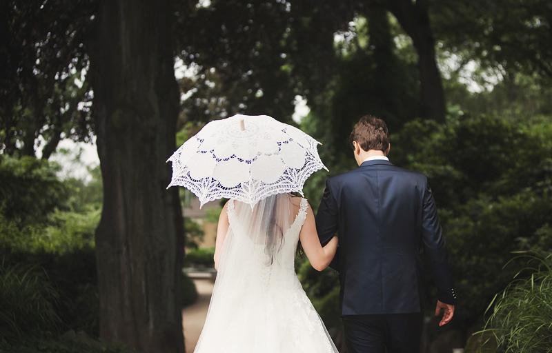 Hochzeit_Schloss_Foeckelberg_0205
