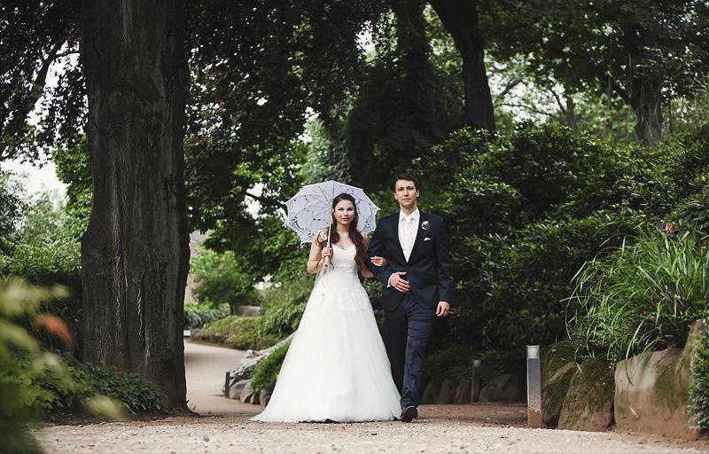Hochzeit_Schloss_Foeckelberg_0208