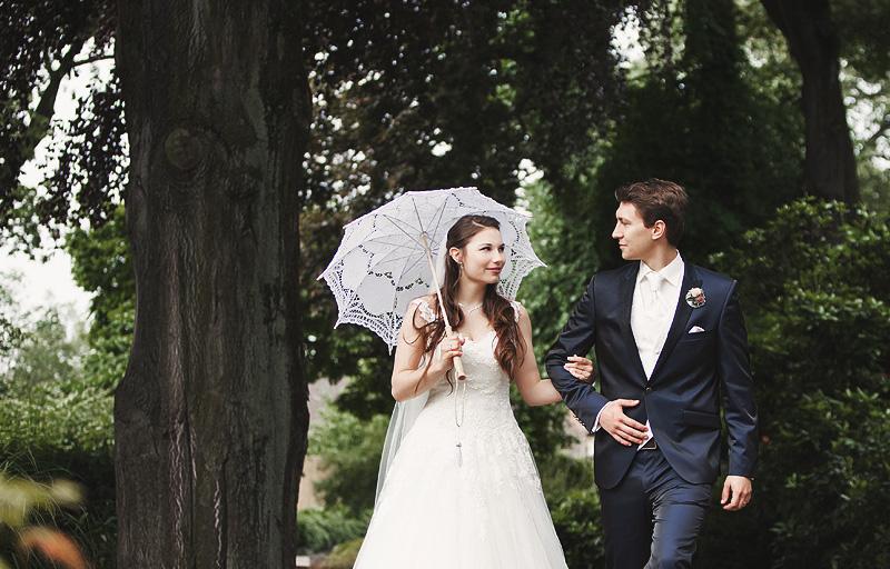Hochzeit_Schloss_Foeckelberg_0211
