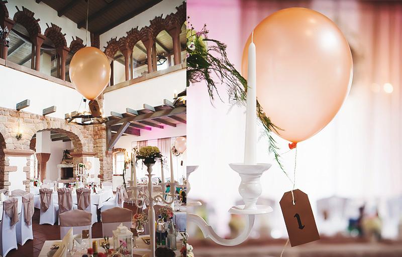 Hochzeit_Schloss_Foeckelberg_0213