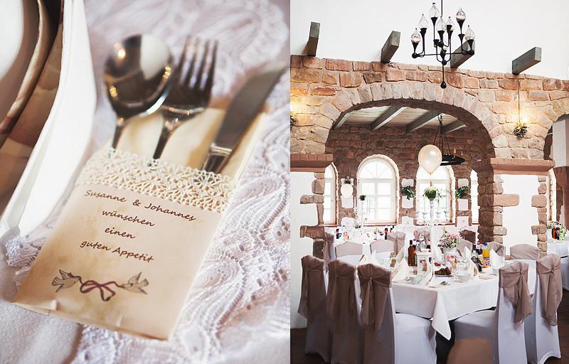 Hochzeit_Schloss_Foeckelberg_0214