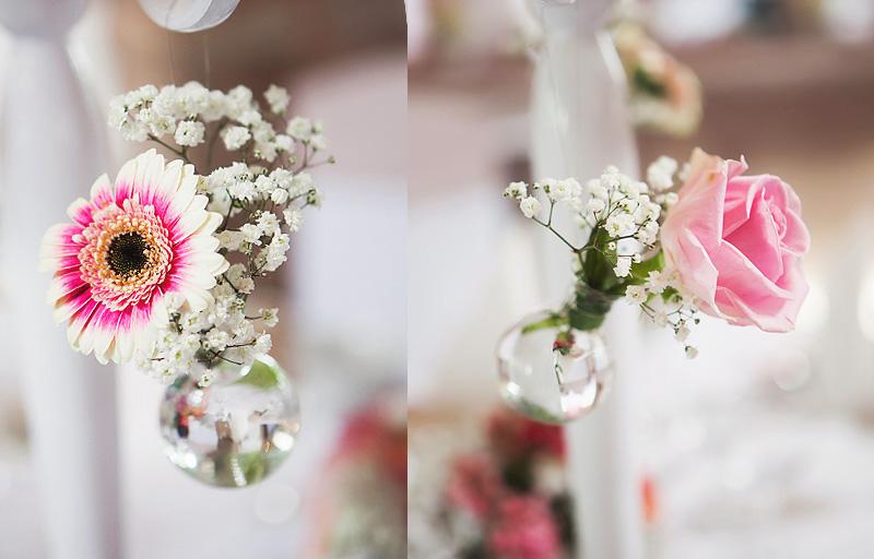 Hochzeit_Schloss_Foeckelberg_0218