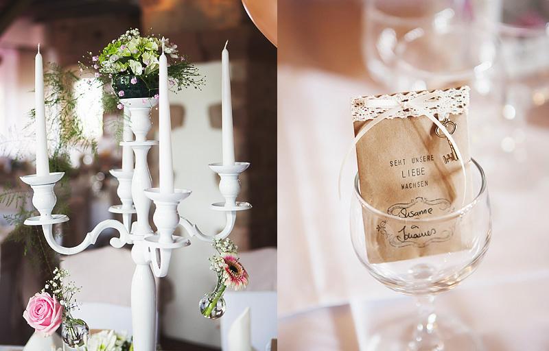 Hochzeit_Schloss_Foeckelberg_0231
