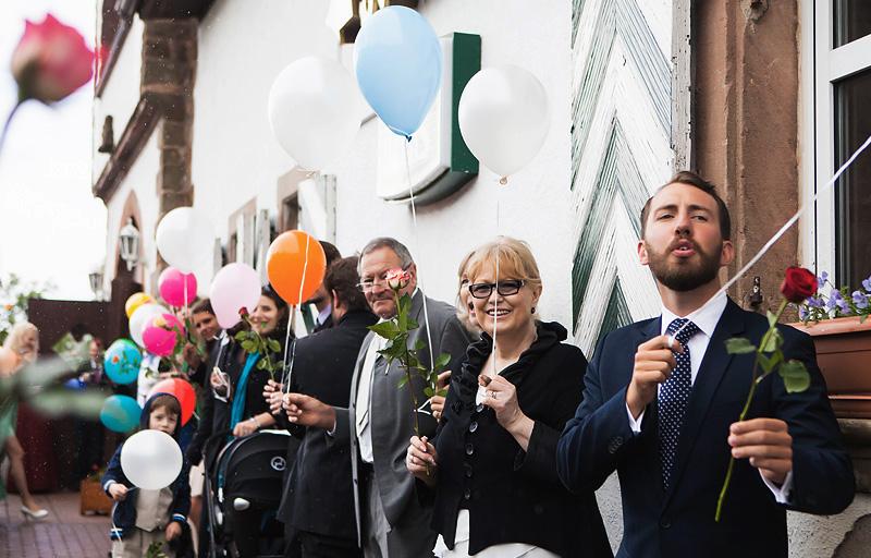 Hochzeit_Schloss_Foeckelberg_0253