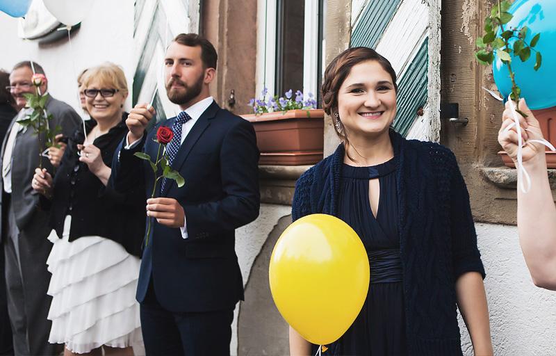 Hochzeit_Schloss_Foeckelberg_0254