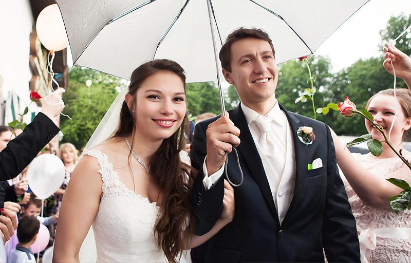 Hochzeit_Schloss_Foeckelberg_0257