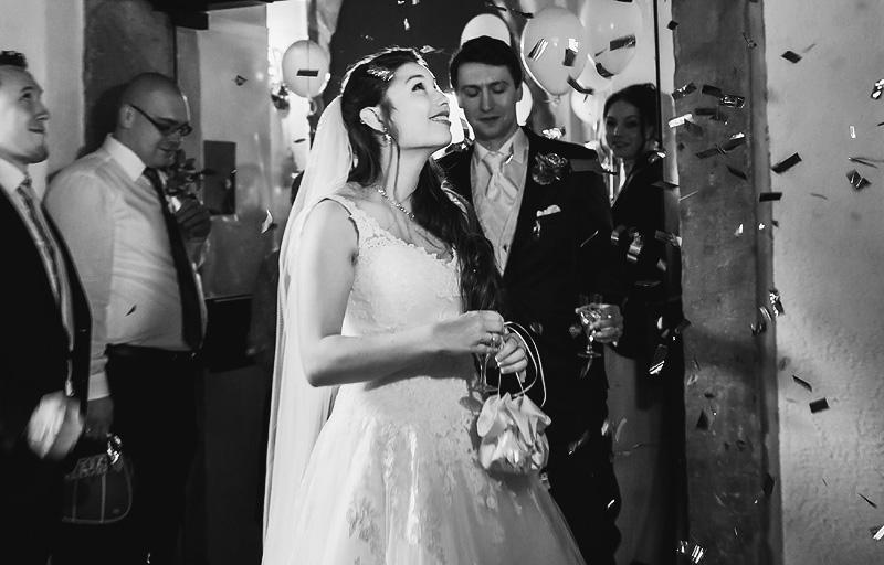 Hochzeit_Schloss_Foeckelberg_0259