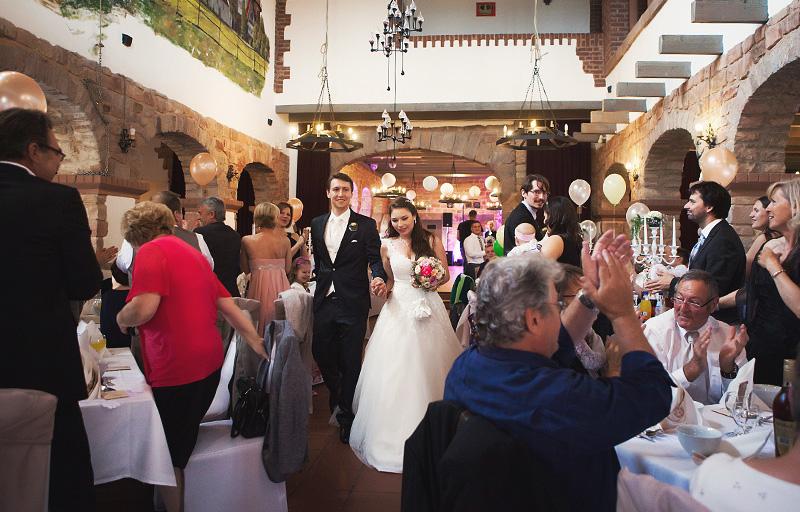 Hochzeit_Schloss_Foeckelberg_0278