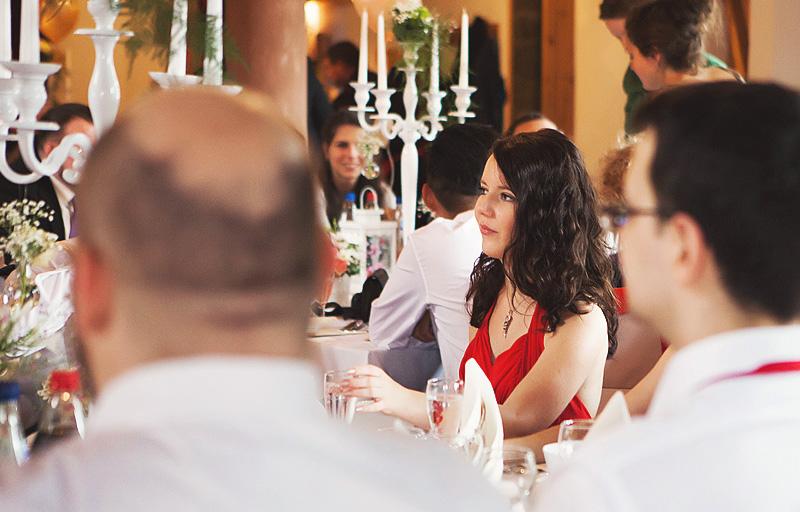 Hochzeit_Schloss_Foeckelberg_0291