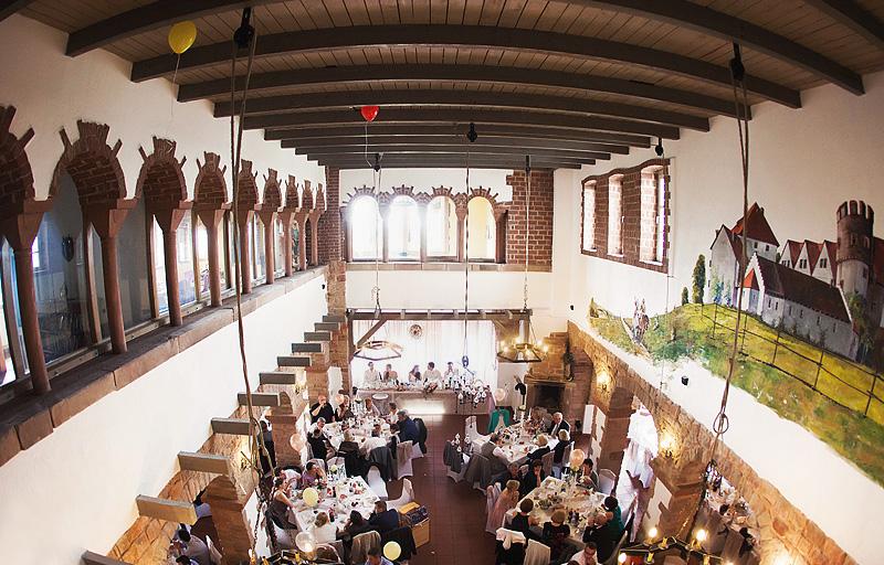 Hochzeit_Schloss_Foeckelberg_0297