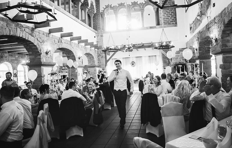 Hochzeit_Schloss_Foeckelberg_0310