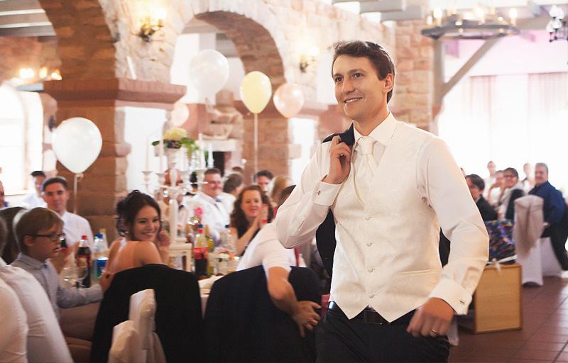 Hochzeit_Schloss_Foeckelberg_0312