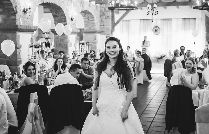Hochzeit_Schloss_Foeckelberg_0316
