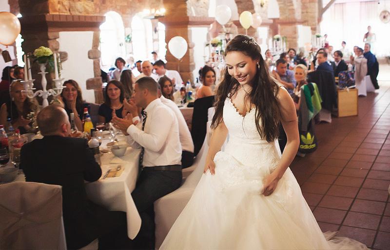 Hochzeit_Schloss_Foeckelberg_0317